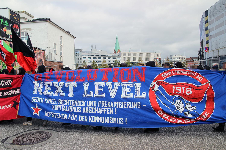Tag Der Deutschen Einheit Kiel Programm