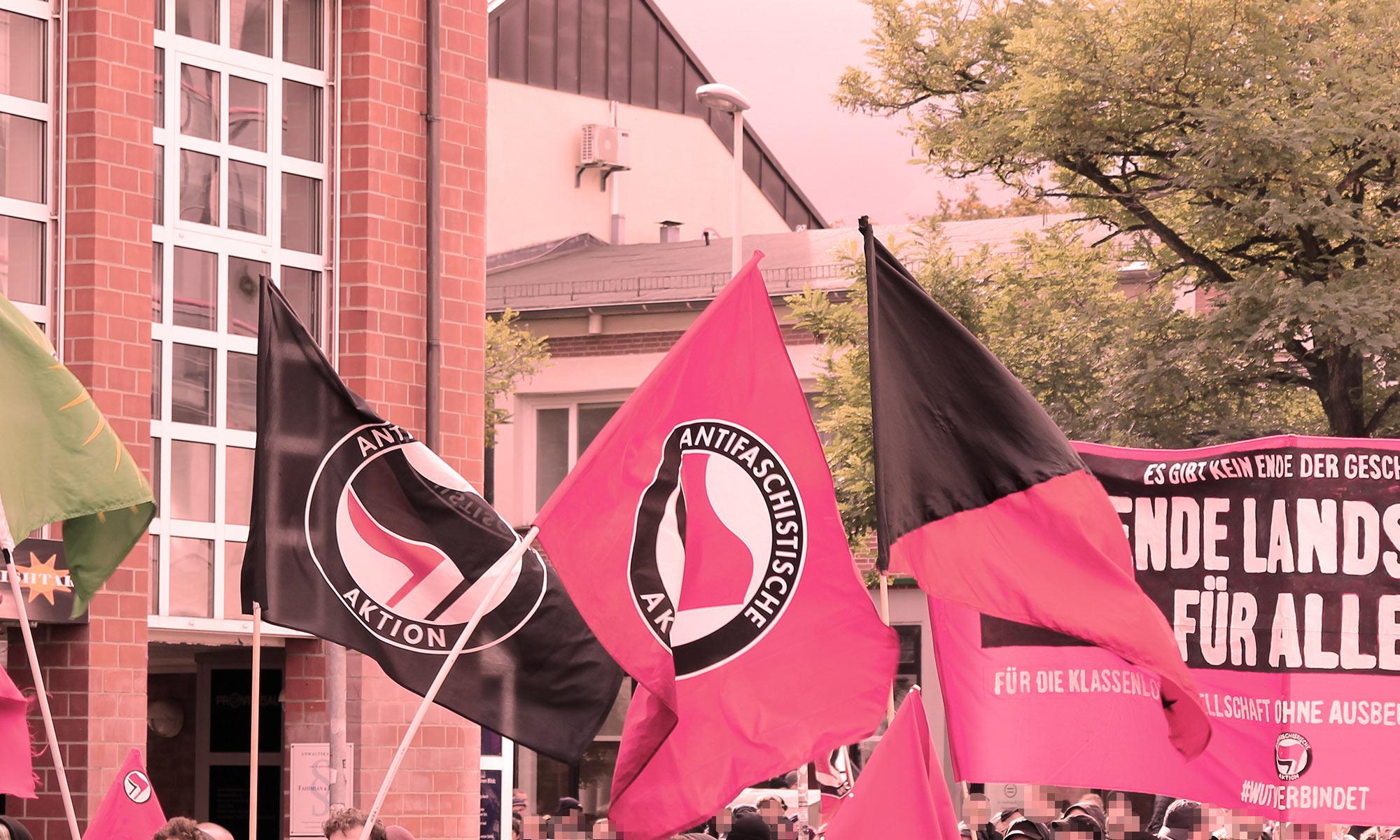 antifa-kiel.org